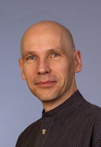 Alfred König