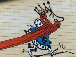 king-117443_1280 klein