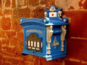 mailbox-341744_1280 klein