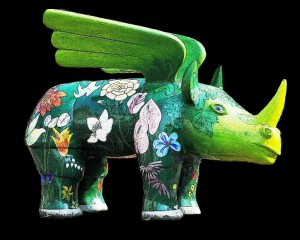 rhino-318834_1280